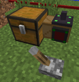 BuildCraft Farmer Usage Control Station.png