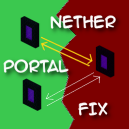 Modicon NetherPortalFix.png