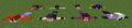 Player Rugs Sample.png