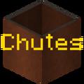 Modicon Chutes.png