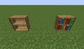 Bibliocraft Bookcase.png