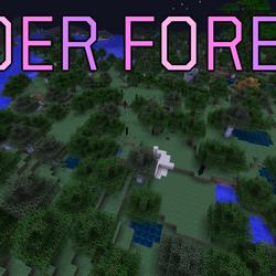 Ender Forest