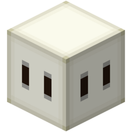 Light Block (Mubble).png