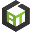 ATLauncher Logo.png
