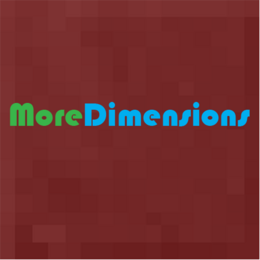 MoreDimensions.png