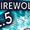 Direwolf20 1.5