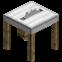 Modicon ArchitectureCraft.png