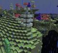 The RioV Dimension Landscape.png
