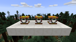 Modicon Springboards.png