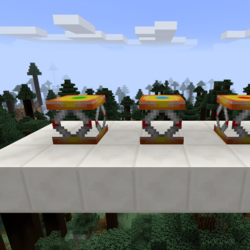 Springboards
