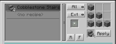 RFT-Crafter-Recipe-Step3.jpg