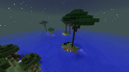 Biome Twilight Lake.png