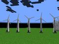 MEK-WindGenerator-3-gap.png