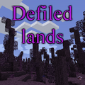 Modicon Defiled Lands.png