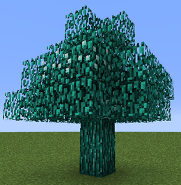 Tree Diamond.png