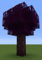 Tree Mysterious.png
