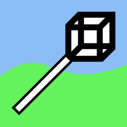 Modicon Better Builder's Wands.png