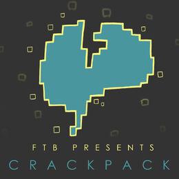 Crackpack.jpeg