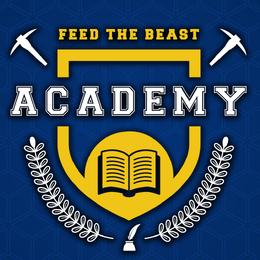 FTB Academy.png