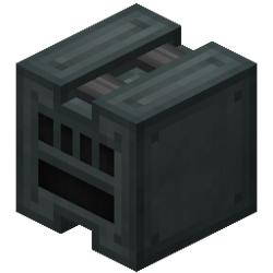 Combustion Generator (Ender IO)