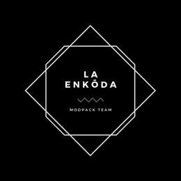 La EnkOda.png