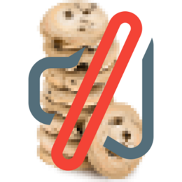 Modicon Bad Wither No Cookie!.png