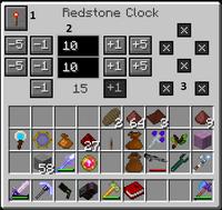 Cyclic Redstone Clock GUI.png