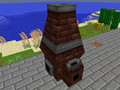IE-blast-furnace-construction-2.png