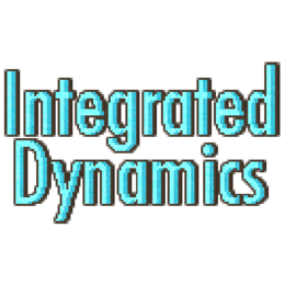 Modicon Integrated Dynamics.png