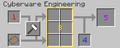 Cyberware Engineering Table GUI Explanation.png