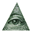 Illuminati triangle eye.png
