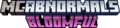 Modicon Bloomful.png
