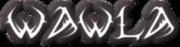Modicon WAWLA.png