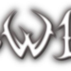 WAWLA