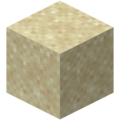 Block Sand.png