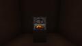 3D-Furnace screen-shot.png