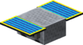 Block Compact Solar Engine.png