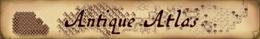 Modicon AntiqueAtlas.png
