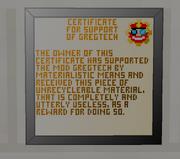 GregTech 6 Certificate.png