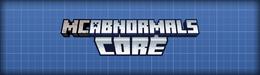 Modicon Abnormals Core.png