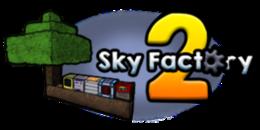 SkyFactory2.png