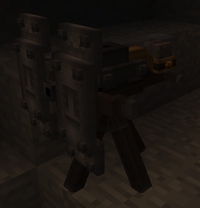 Advanced Automated Crossbow.png