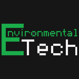 Modicon Environmental Tech.png