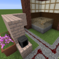 Modicon Better With Addons.png