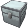 Modicon ironchests.png