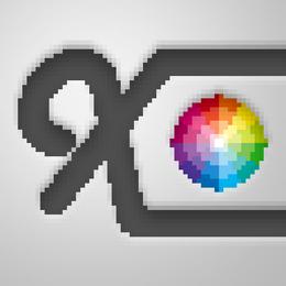 Xtones logo.png