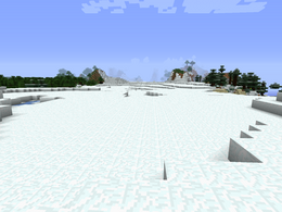 Ice Wasteland.png