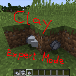 Modicon Clay Expert Mode.png