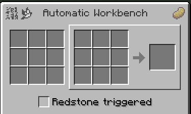 Automatic Workbench GUI.png
