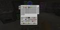 Essentia Terminal GUI.png